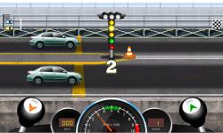 Speed Gear Racing screenshot 5/6