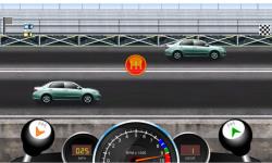 Speed Gear Racing screenshot 6/6