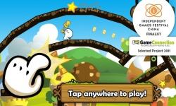 One Tap Hero screenshot 1/5