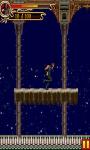 Warrior Prince 3 screenshot 1/2