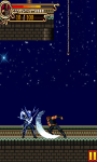 Warrior Prince 3 screenshot 2/2
