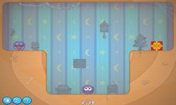 Gift Rush screenshot 3/3