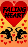 Falling Hearts - Love in the air screenshot 1/1
