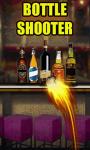 Bottle Shooter 240x400 screenshot 1/4