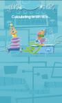 Just Play Brain Games Lite screenshot 4/4