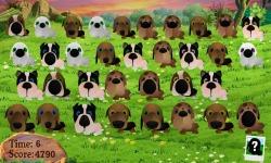 Find Puppy screenshot 3/4