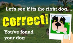 Find Puppy screenshot 4/4