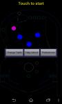 Pinball vector screenshot 1/5