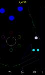 Pinball vector screenshot 2/5