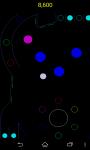 Pinball vector screenshot 3/5