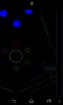 Pinball vector screenshot 5/5