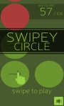 Swipey Circle screenshot 1/6