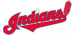 Cleveland Indians Fan screenshot 1/4