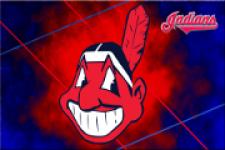 Cleveland Indians Fan screenshot 3/4