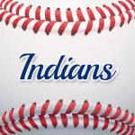 Cleveland Indians Fan screenshot 4/4
