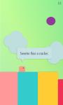 Color Box Run  screenshot 6/6