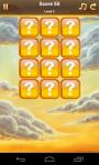 Match Up  Memory Game screenshot 4/4