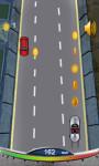 Road Heroes Race - Free screenshot 3/4