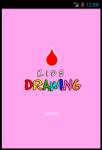 Kids Drawing V1 screenshot 1/3