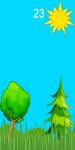 Tappy Diamonds screenshot 1/3