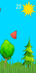 Tappy Diamonds screenshot 2/3