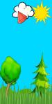 Tappy Diamonds screenshot 3/3
