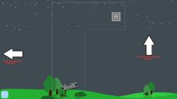 Pilot Guy screenshot 2/4