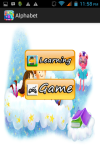 Learning Number and Alphabet Game for Kids screenshot 6/6