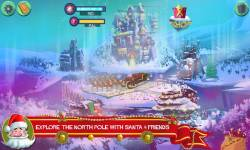 Christmas Story Hidden Objects screenshot 1/4