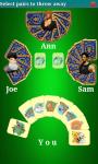 Old Maid Card Game screenshot 3/6