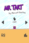 Mr Tart screenshot 1/5