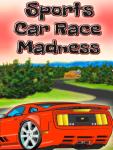 Sports Car Race Madness screenshot 1/1