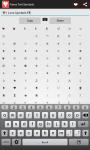 Fancy Text Symbols screenshot 4/6