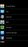 Share  Apps screenshot 2/4
