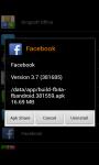 Share  Apps screenshot 3/4