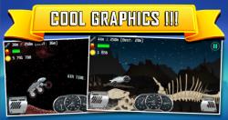 Alien Planet Racing screenshot 3/6