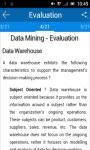 Learn Data Mining screenshot 3/3