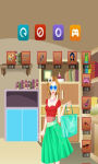 Beauty Awakening Dress-up Game screenshot 5/5