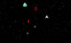 Meteors screenshot 2/4