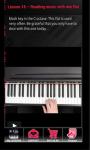 Piano Master Tiles screenshot 4/6