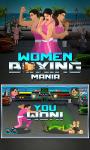 Women Boxing Mania - Java screenshot 5/5