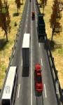 Traffic Racers screenshot 1/6