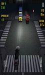 Traffic Racers screenshot 5/6