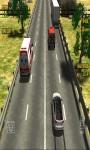 Traffic Racers screenshot 6/6
