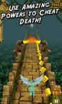 Temple Chase Run screenshot 2/6