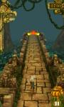 Temple Chase Run screenshot 3/6