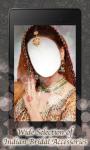 Mobile Photoshop Free screenshot 3/6