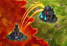 Stormfall Rise of Balur absolute screenshot 3/6