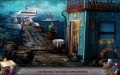 Grausame Spiele Rotkppchen real screenshot 1/5