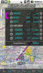 Avilution AviationMaps screenshot 1/6